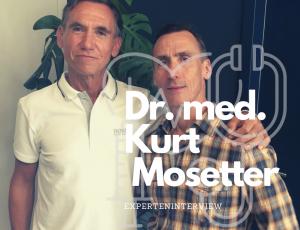 #Experteninterview: Muskellängentraining – mit Dr.