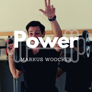 #Power – mit Markus (Live-Stream 06.01.)