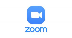 Zoom-Plan 29.03.-04.04.